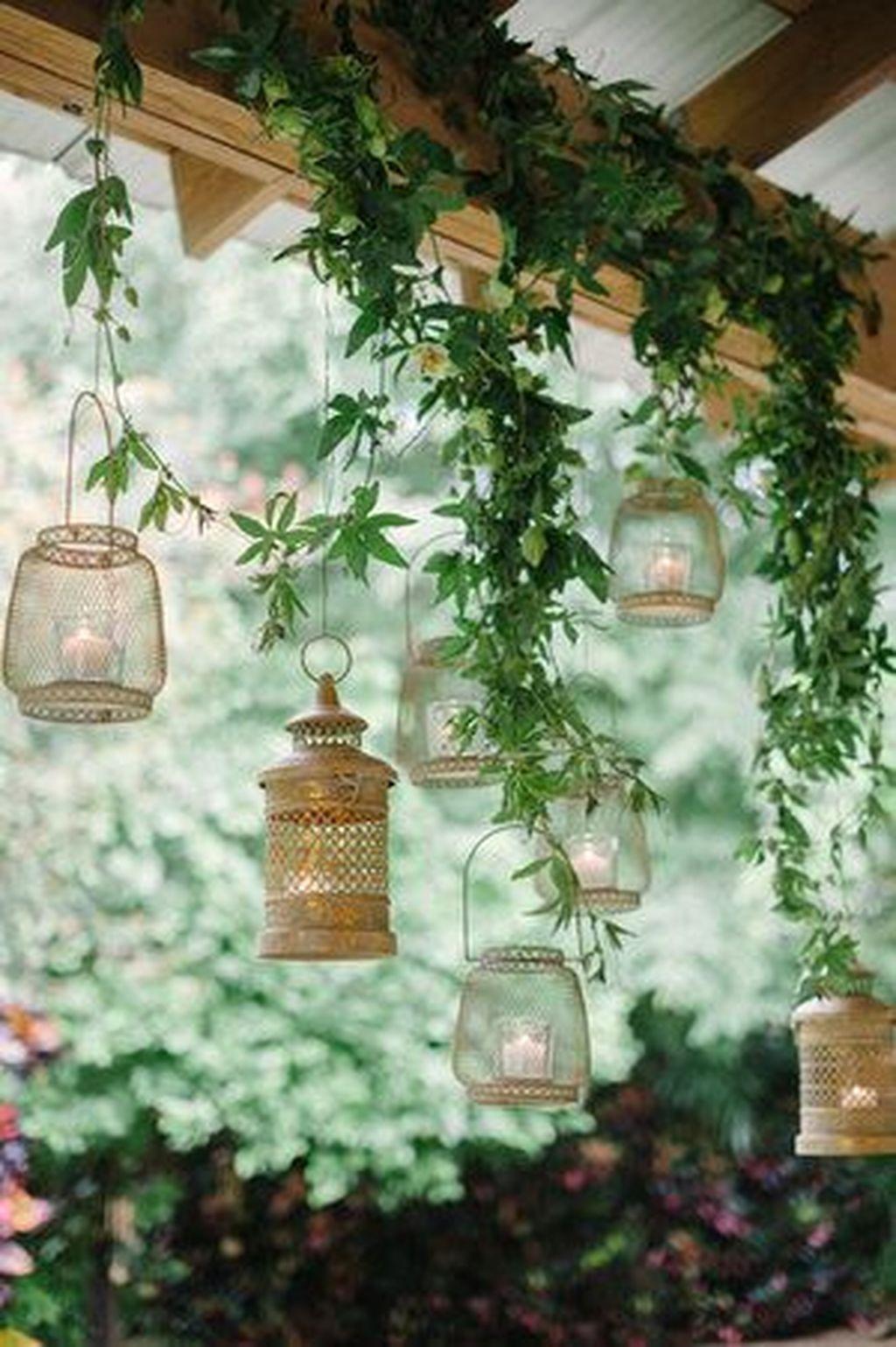Elegant Balcony Ideas 7