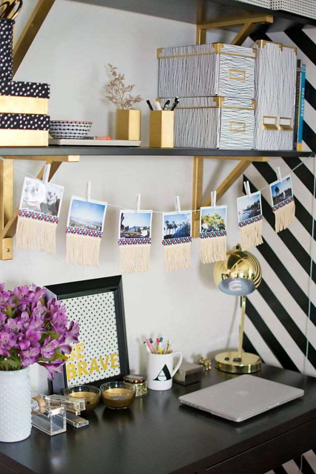 Adorable Diy Home Office Decor 20 Inspiring Home Fice Decor Ideas that Will Blow Your
