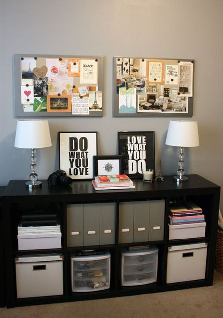 Adorable Diy Home Office Decor 25 Best Ideas About Cute Fice Decor On Pinterest