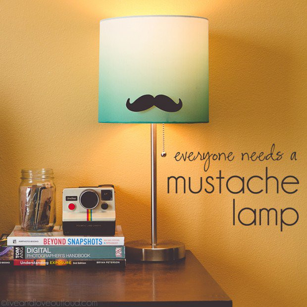 Adorable Diy Home Office Decor 25 Cute Diy Home Decor Ideas Style Motivation