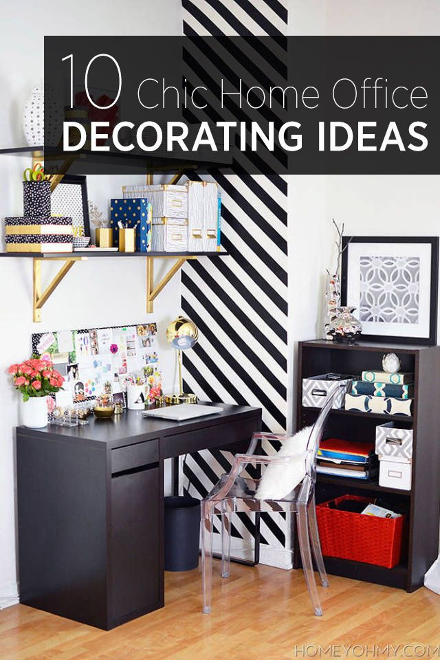 Adorable Diy Home Office Decor 270 Best Images About Diy Study Desk area On Pinterest