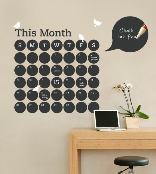 Adorable Diy Home Office Decor 5 Geeky Wall Art Pieces for the Home