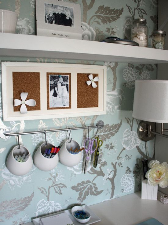 Adorable Diy Home Office Decor 99 Best Images About Diy Chic Fice Cubicle Crafts Decor