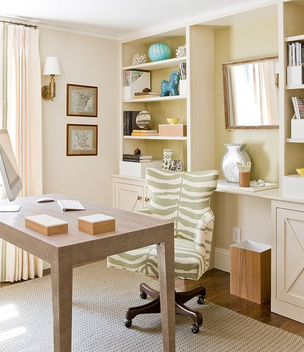 Adorable Diy Home Office Decor Diy Home Fice Décor