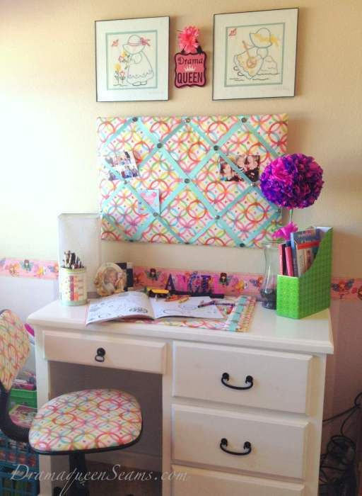 Adorable Diy Home Office Decor Pin On Diy organizing with Joann