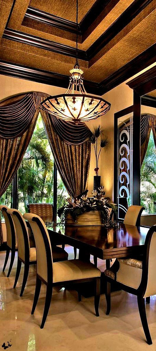 Black and Gold Dining Room Ideas Best 25 Gold Dining Rooms Ideas On Pinterest