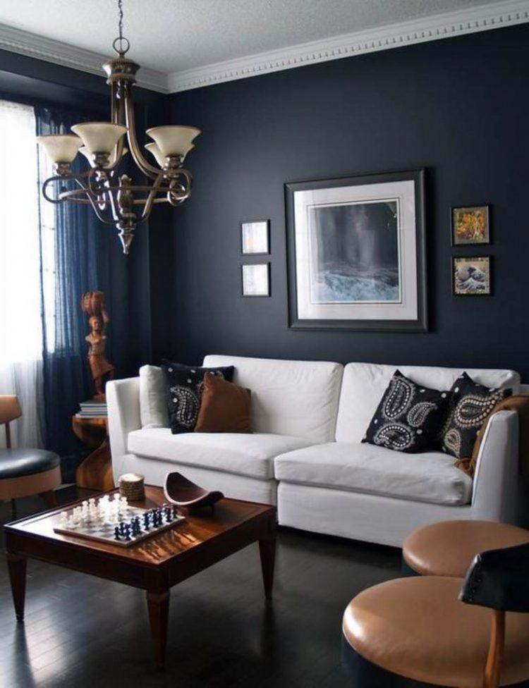 Black Living Room Designs 10 Amazing Black Living Room Ideas and Designs