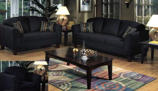 Black Living Room Designs Black Design Living Room Ideas for Home Decoration