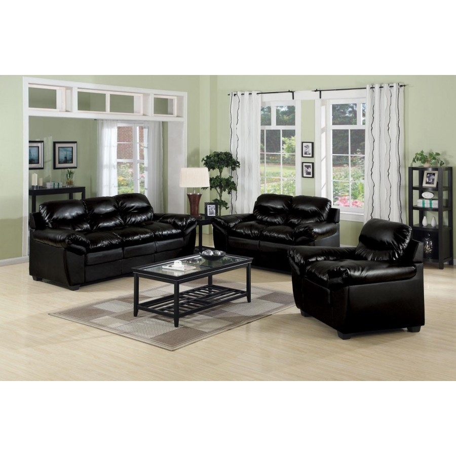 Black Living Room Designs Black Living Room Ideas Home Ideas Blog
