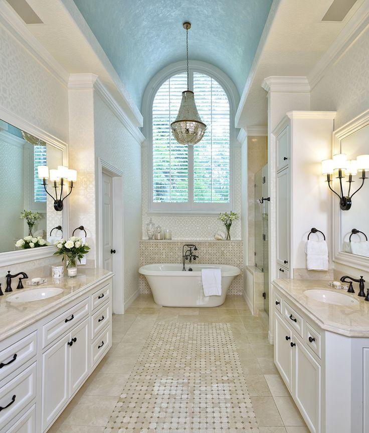 Breathtaking Bathrooms Design 10 Must Have Bathroom Accessories