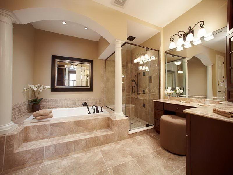 Breathtaking Bathrooms Design 30 Best Bathroom Designs 2015