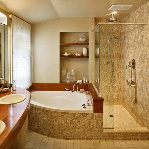 Breathtaking Bathrooms Design 50 Amazing Bathroom Bathtub Ideas