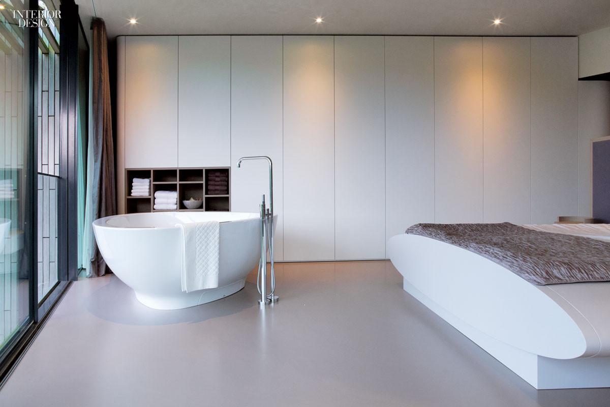 Breathtaking Bathrooms Design 7 Breathtaking Bathrooms