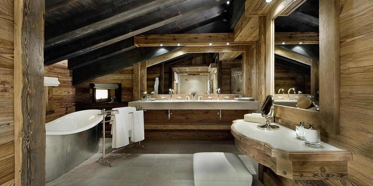 Breathtaking Bathrooms Design Amazing Bathroom Designs