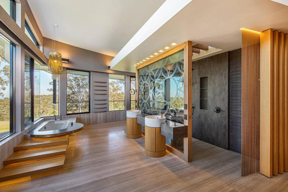 Breathtaking Bathrooms Design Amazing Bathrooms Designs Everybody S Desires