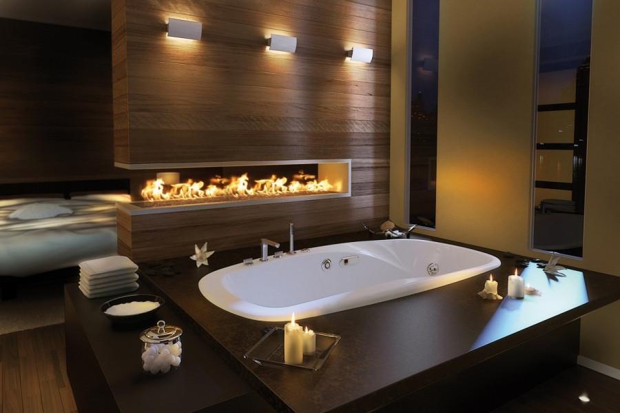 Breathtaking Bathrooms Design Bathroom Designs Picture Gallery