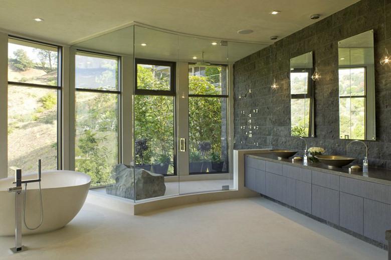 Breathtaking Bathrooms Design Be A Secret Amazing Bathrooms Design
