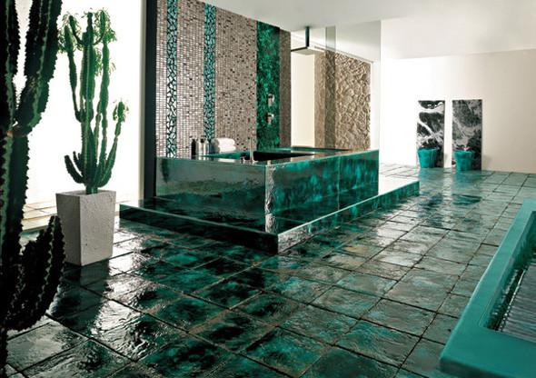 Breathtaking Bathrooms Design Greatinteriordesig Amazing Bathroom Design