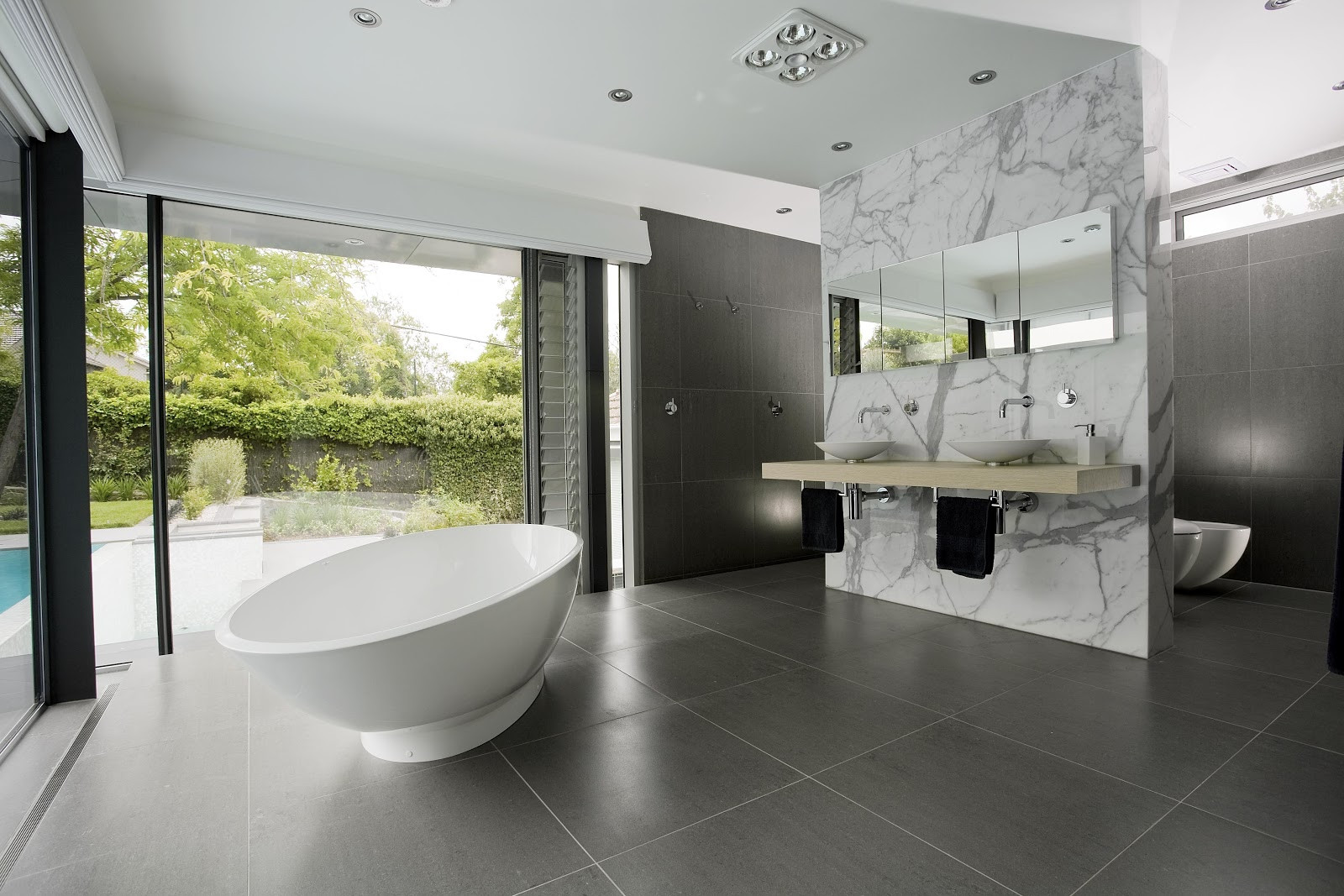 Breathtaking Bathrooms Design Minosa Modern Bathrooms the Search for something Different