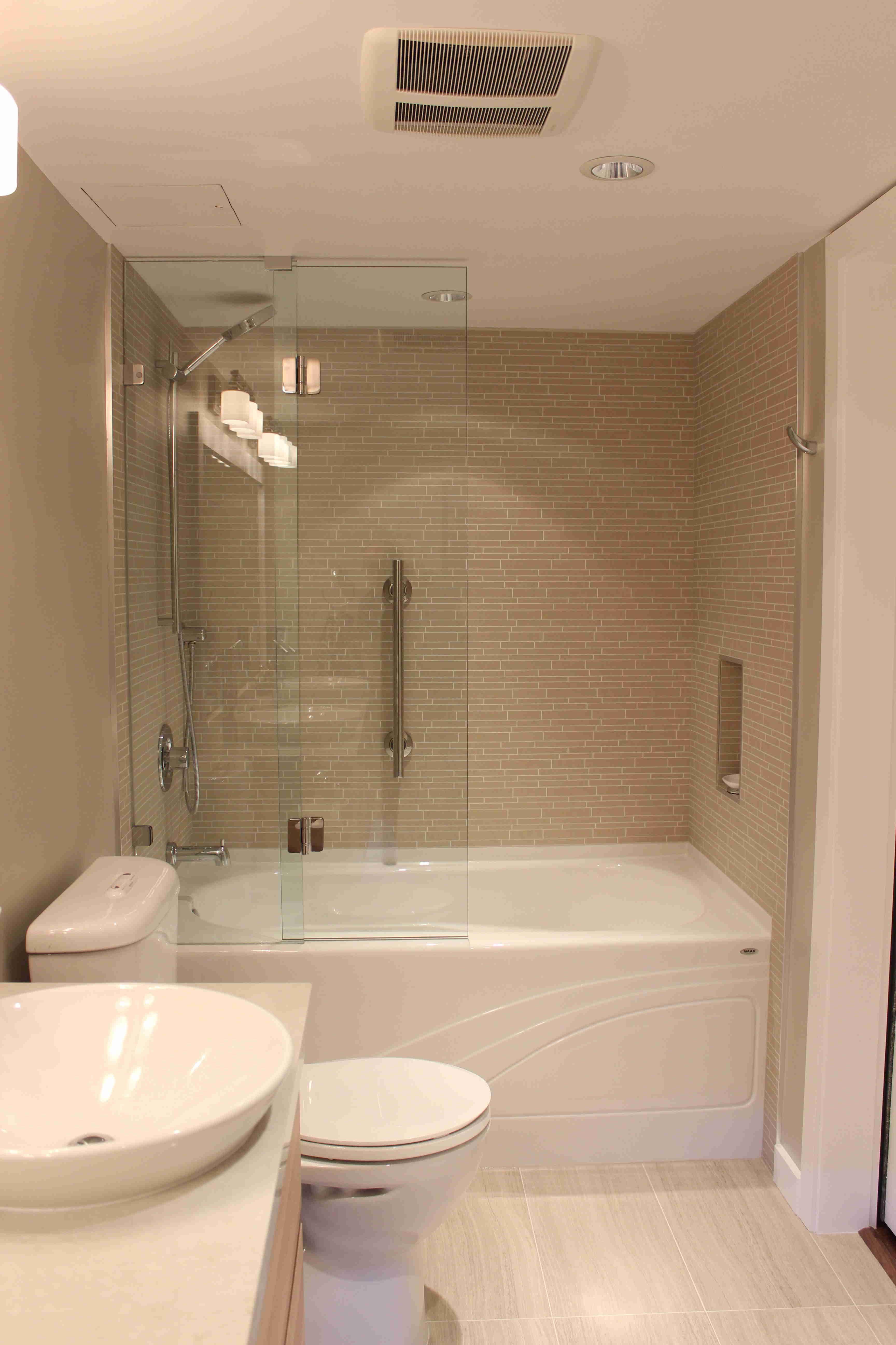 Breathtaking Bathrooms Design Pin by andin On Home Design Decor Interior
