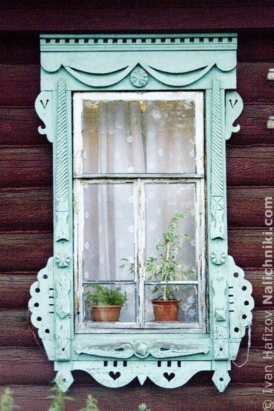 Carved Wood Window Ideas 1000 Ideas About Exterior Window Trims On Pinterest