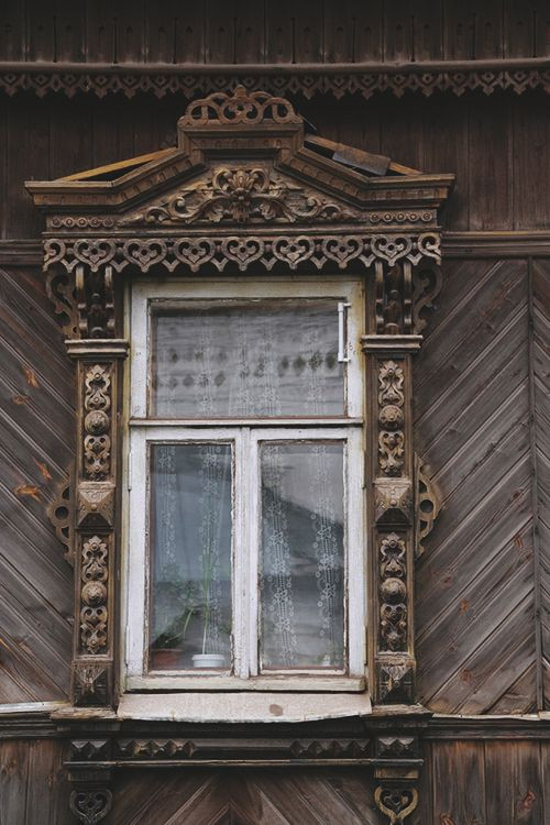 Carved Wood Window Ideas 1000 Ideas About Wood Windows On Pinterest