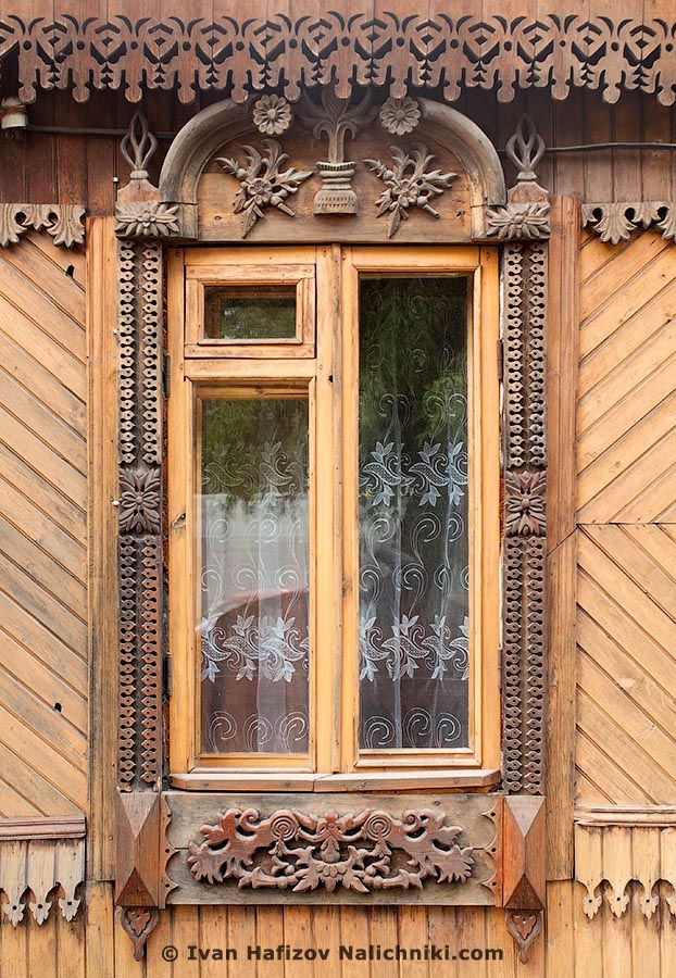 Carved Wood Window Ideas 160 Best Doorways Images On Pinterest