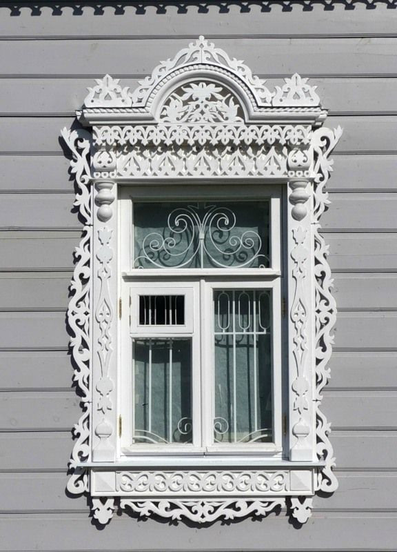 Carved Wood Window Ideas 17 Best Ideas About Black Window Trims On Pinterest