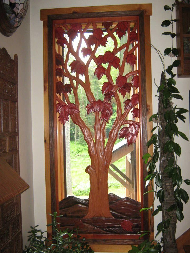 Carved Wood Window Ideas 45 Best Unique Entry Doors Images On Pinterest