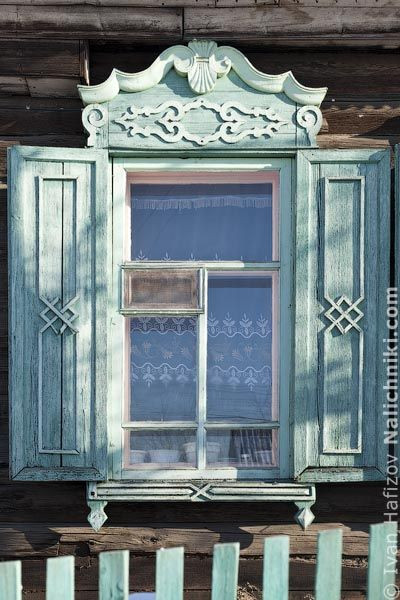 Carved Wood Window Ideas Best 25 Traditional Decor Ideas On Pinterest