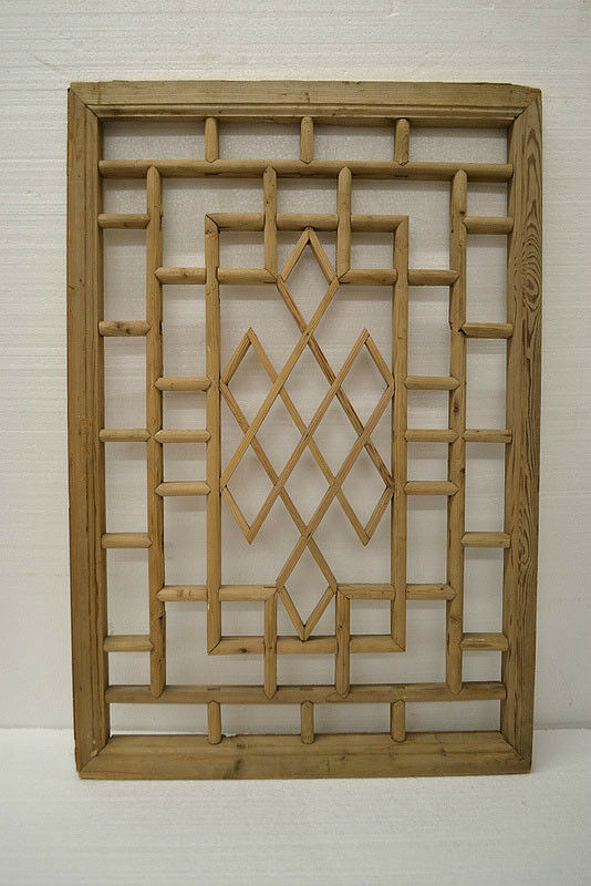 Carved Wood Window Ideas Chinese Antique Wood Carving Panel Window Shutter Wall Art