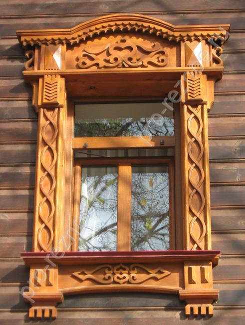 Carved Wood Window Ideas Decorative Wooden Windows House Exteriors In Traditional