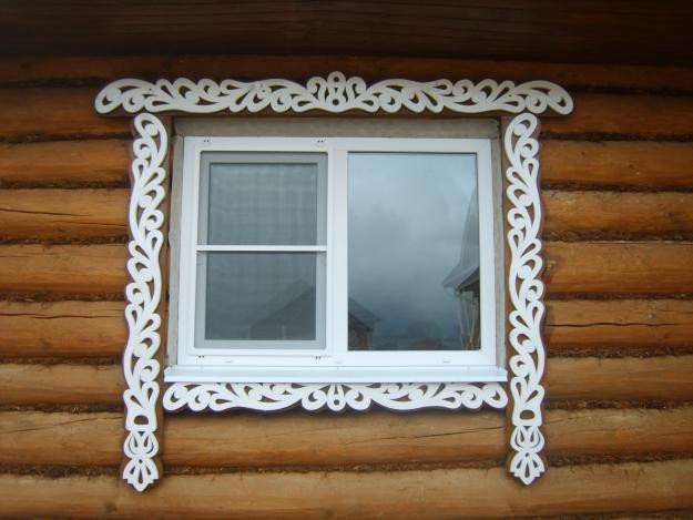 Carved Wood Window Ideas Fabulous Carved Wood Window Decorations Traditional