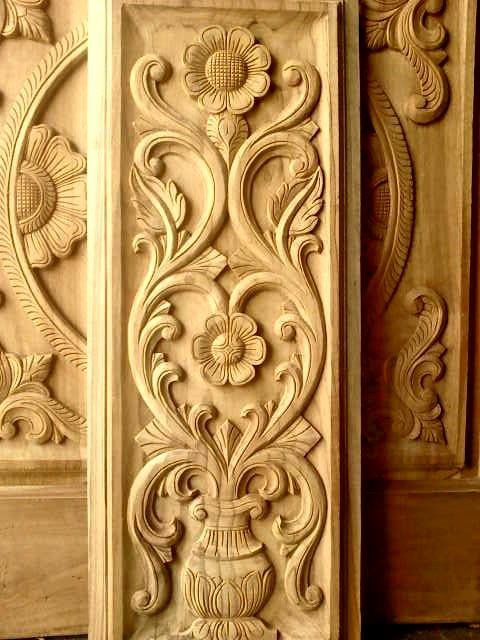 Carved Wood Window Ideas Pin by Iacoboae Constantin On Patterns In 2019