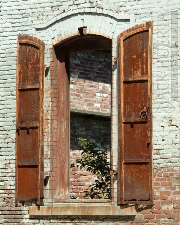 Carved Wood Window Ideas Rustic Shutters – Historical Elegance and House Exterior Ideas