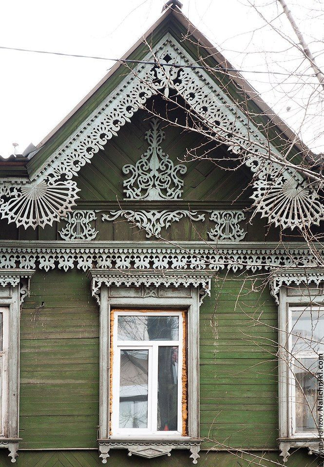 Carved Wood Window Ideas Traditional Decorative Carved Wood Window Frame Trim