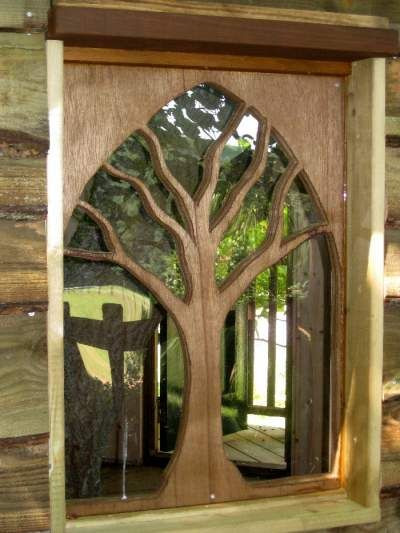 Carved Wood Window Ideas Wood Carving Designs for Doors Woodworking Projects & Plans