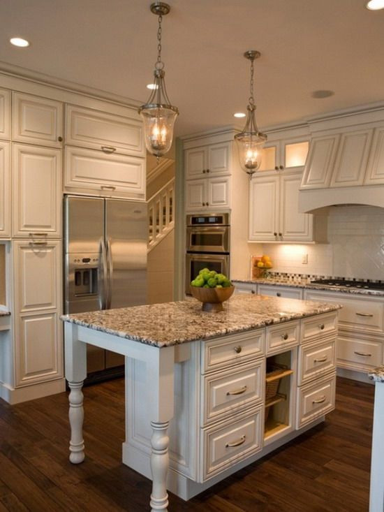 Classy Tiny Kitchen Elegant Design Of White Small Kitchen Ideas