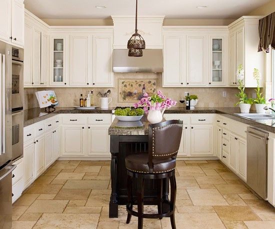 Classy Tiny Kitchen Kitchen island Ideas for Small Space – Fresh Design Pedia