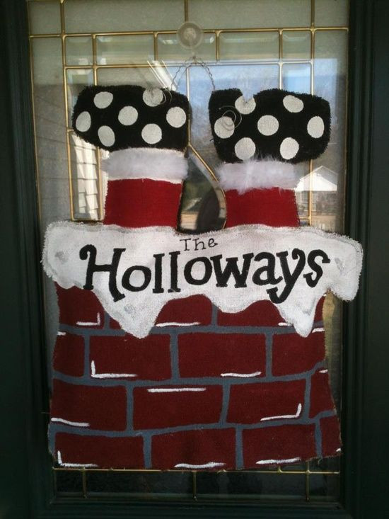 Door ornament Ideas 1000 Ideas About December Bulletin Boards On Pinterest