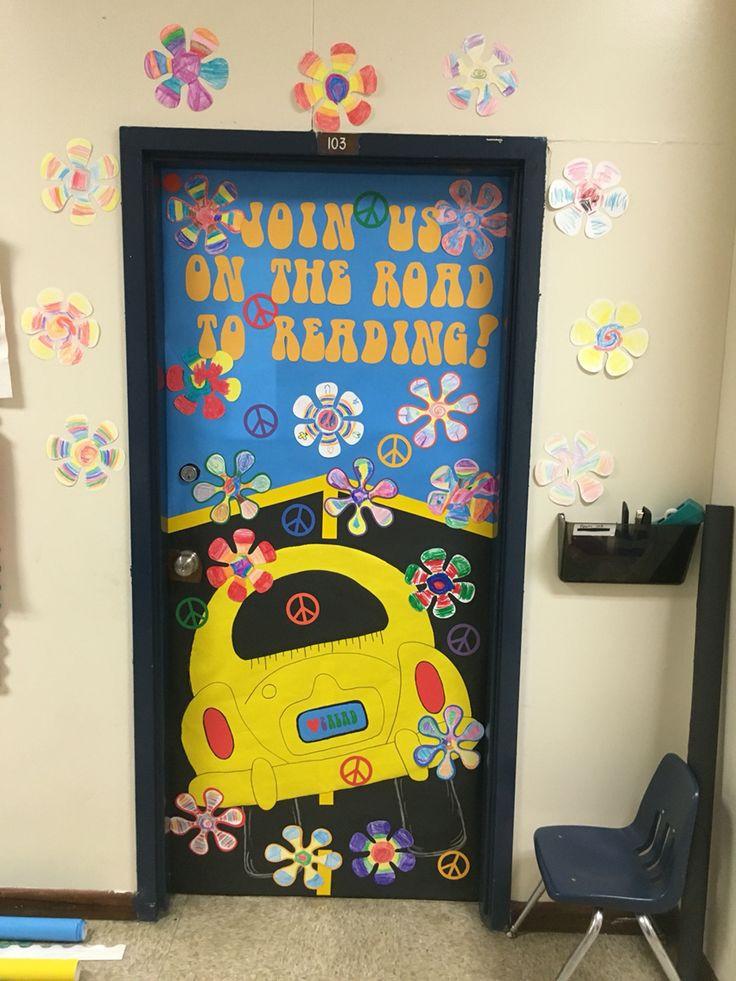 Door ornament Ideas 17 Best Ideas About Classroom Door Decorations On