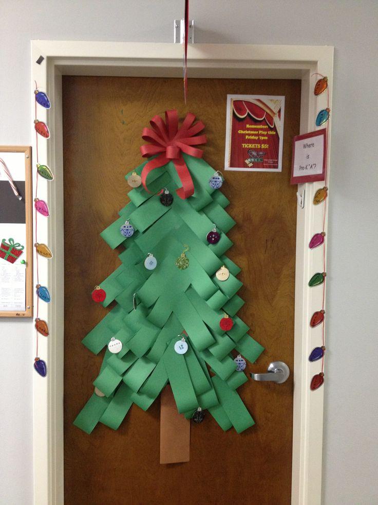 Door ornament Ideas 93 Best Elementary Classroom Doors Images On Pinterest