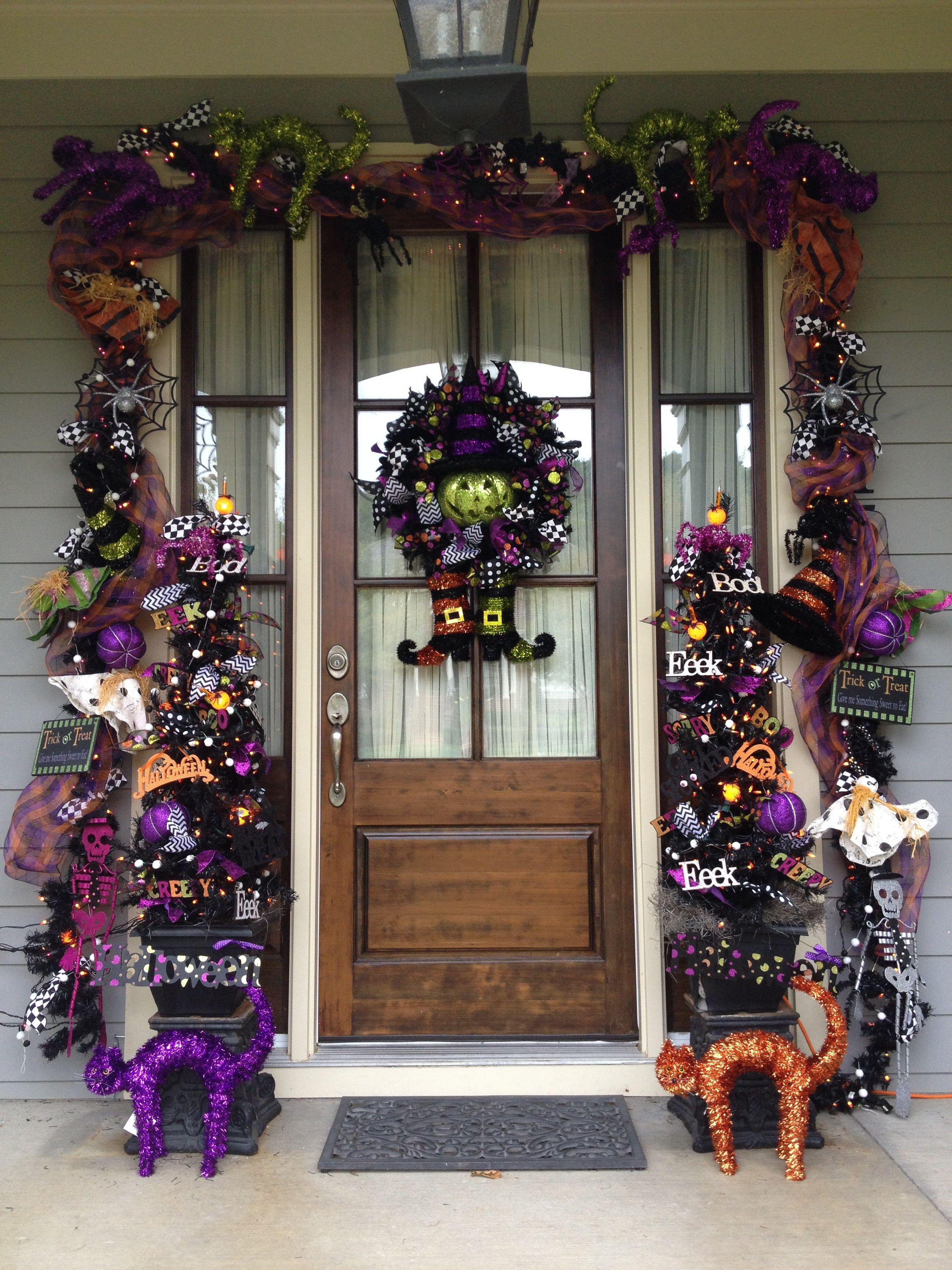Door ornament Ideas Doors by Design