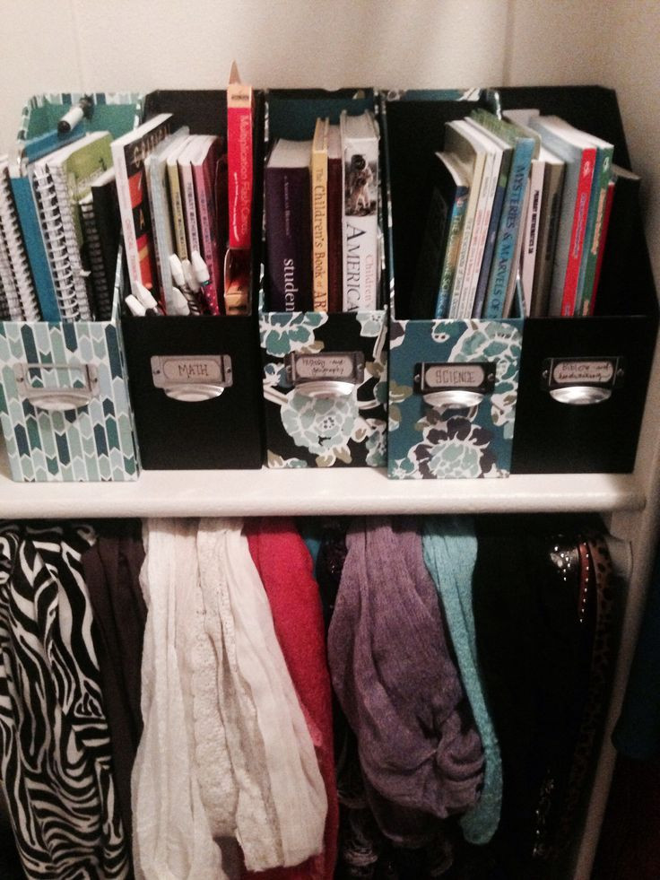 Dorm Room organization 145 Best Images About Dorm and Desk Decor On Pinterest