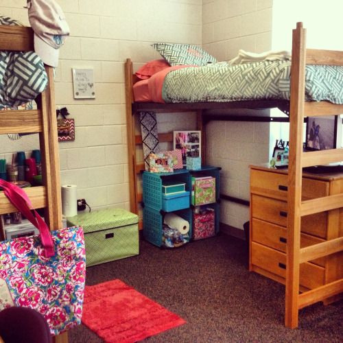 Dorm Room organization 154 Best Dorm Sweet Dorm Images On Pinterest