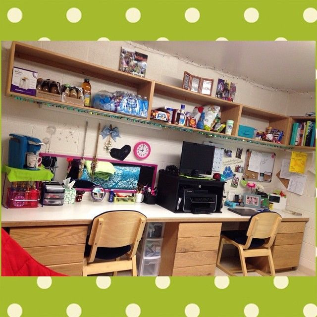 Dorm Room organization 16 Best Images About My northwood Dorm Room On Pinterest