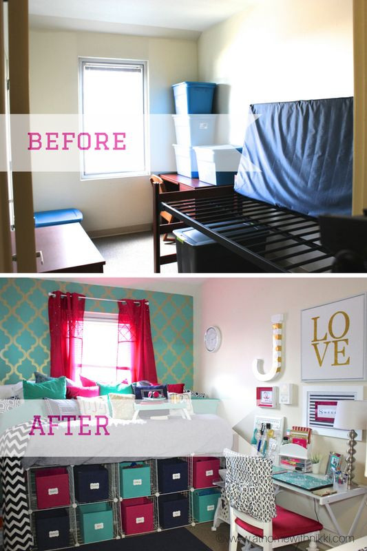 Dorm Room organization 17 Best Images About Teen Bedroom Diy On Pinterest
