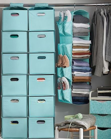 Dorm Room organization 25 Best Ideas About College Dorm organization On