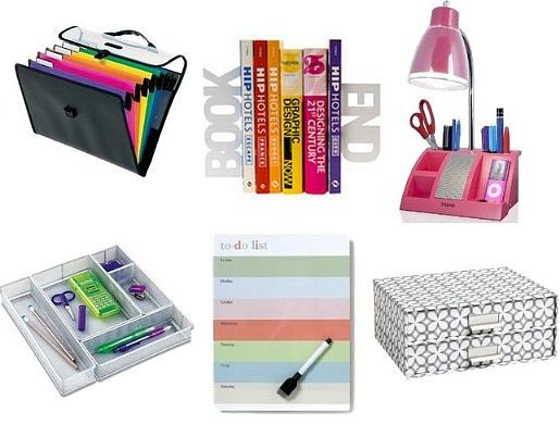 Dorm Room organization 36 Best Images About Awesome Dorm Life Ideas On Pinterest