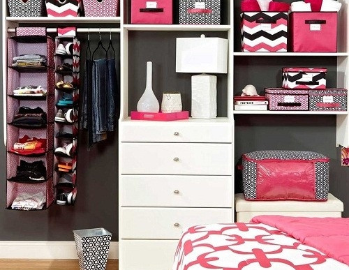 Dorm Room organization College Dorm Setup S and for